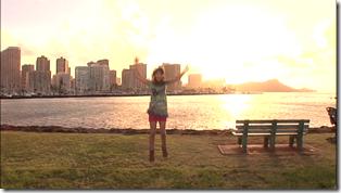 Koike Yui in PINK BREEZE in HAWAII♥ (340)