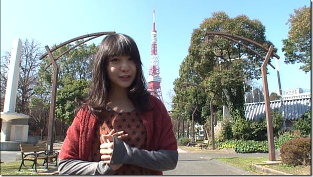 Koike Yui in PINK BREEZE in HAWAII♥ (342)