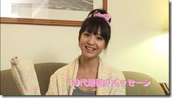 Koike Yui in PINK BREEZE in HAWAII♥ (348)