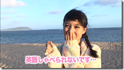 Koike Yui in PINK BREEZE in HAWAII♥ (34)