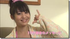 Koike Yui in PINK BREEZE in HAWAII♥ (350)