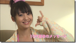 Koike Yui in PINK BREEZE in HAWAII♥ (350)
