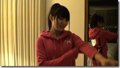 Koike Yui in PINK BREEZE in HAWAII♥ (354)