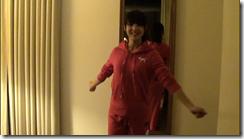 Koike Yui in PINK BREEZE in HAWAII♥ (356)