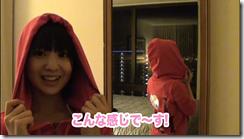 Koike Yui in PINK BREEZE in HAWAII♥ (357)