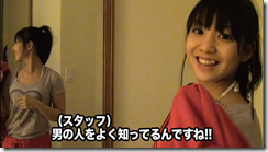 Koike Yui in PINK BREEZE in HAWAII♥ (358)