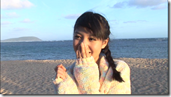Koike Yui in PINK BREEZE in HAWAII♥ (35)