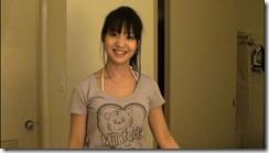 Koike Yui in PINK BREEZE in HAWAII♥ (360)