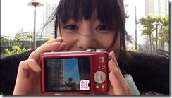 Koike Yui in PINK BREEZE in HAWAII♥ (361)