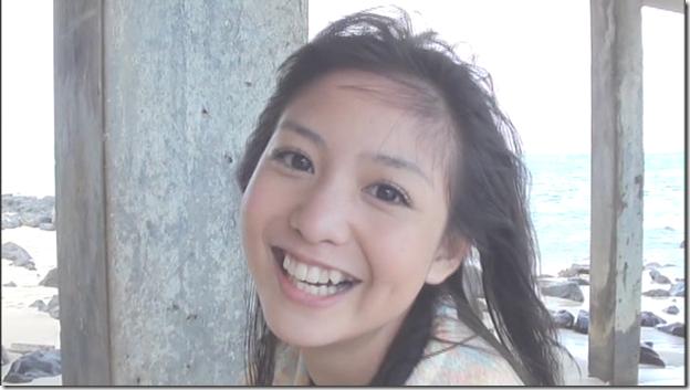 Koike Yui in PINK BREEZE in HAWAII♥ (370)