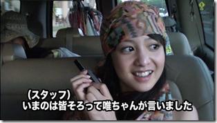 Koike Yui in PINK BREEZE in HAWAII♥ (371)