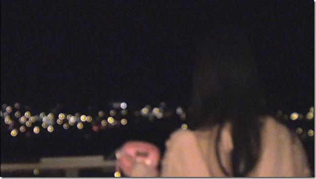 Koike Yui in PINK BREEZE in HAWAII♥ (373)
