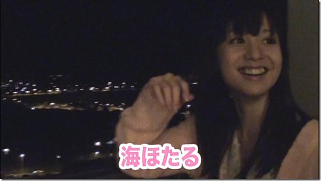 Koike Yui in PINK BREEZE in HAWAII♥ (374)