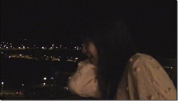 Koike Yui in PINK BREEZE in HAWAII♥ (375)