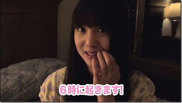 Koike Yui in PINK BREEZE in HAWAII♥ (377)