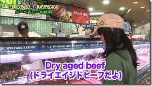 Koike Yui in PINK BREEZE in HAWAII♥ (42)