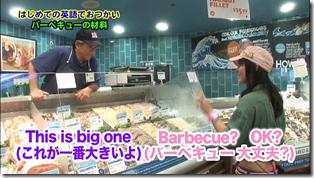 Koike Yui in PINK BREEZE in HAWAII♥ (52)
