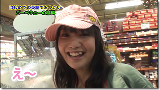 Koike Yui in PINK BREEZE in HAWAII♥ (56)