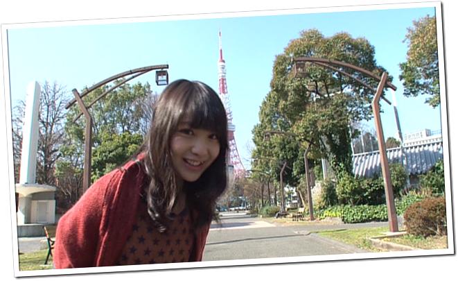 Koike Yui in PINK BREEZE in HAWAII♥ (5)