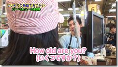Koike Yui in PINK BREEZE in HAWAII♥ (67)