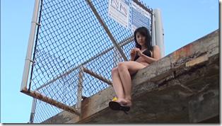 Koike Yui in PINK BREEZE in HAWAII♥ (83)