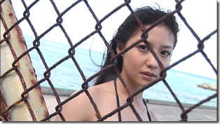 Koike Yui in PINK BREEZE in HAWAII♥ (84)
