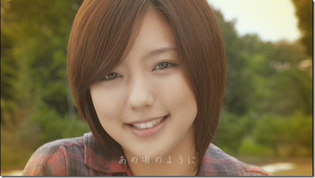 Manoeri♥ in NEXT MY SELF (8)