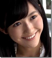 Mayuyu♥ in YS Web (13)