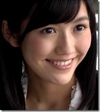 Mayuyu♥ in YS Web (14)