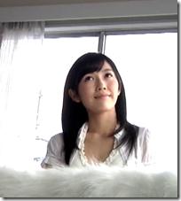 Mayuyu♥ in YS Web (15)