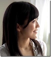 Mayuyu♥ in YS Web (17)