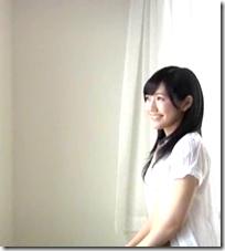 Mayuyu♥ in YS Web (1)