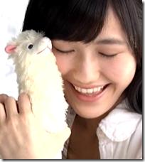 Mayuyu♥ in YS Web (20)