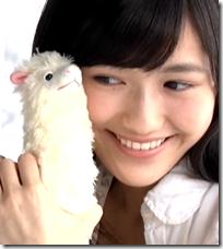 Mayuyu♥ in YS Web (21)