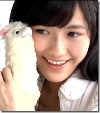 Mayuyu♥ in YS Web (22)