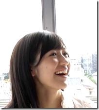 Mayuyu♥ in YS Web (24)