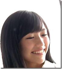 Mayuyu♥ in YS Web (31)