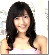 Mayuyu♥ in YS Web (38)