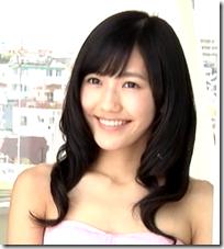 Mayuyu♥ in YS Web (39)