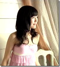 Mayuyu♥ in YS Web (44)