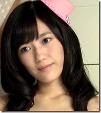 Mayuyu♥ in YS Web (48)