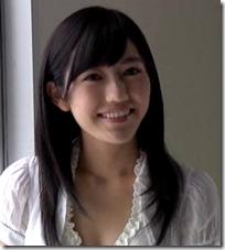 Mayuyu♥ in YS Web (4)