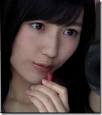 Mayuyu♥ in YS Web (54)