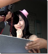 Mayuyu♥ in YS Web (56)