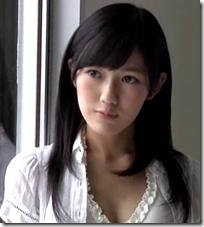 Mayuyu♥ in YS Web (5)