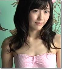 Mayuyu♥ in YS Web (61)