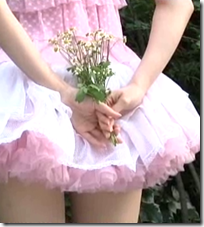 Mayuyu♥ in YS Web (63)