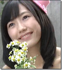 Mayuyu♥ in YS Web (64)
