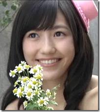 Mayuyu♥ in YS Web (65)
