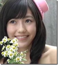 Mayuyu♥ in YS Web (66)